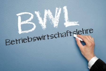 Bwl seminare seminar betriebswirtschaft simulationen for Betriebswirtschaft studium
